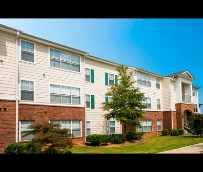Reviews Prices For Somerset Club Apartments Cartersville Ga