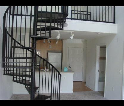 Reviews prices for sullivan place luxury apartments for 5575 vincent gate terrace