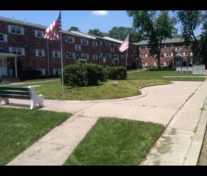 Reviews Prices For Cedar Park Apartments Bensalem PA