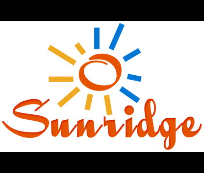 Sunridge Apartments
