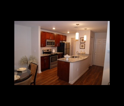 reviews & prices for stonehaven apartments, columbia, md