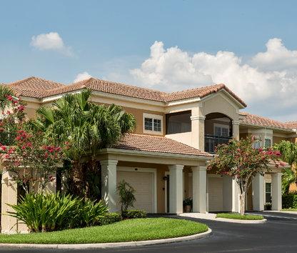 Reviews Amp Prices For Lakes Edge Apartments Sanford Fl