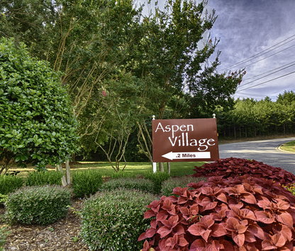 Reviews & Prices for Aspen Village, Tuscaloosa, AL