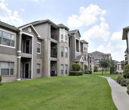 Reviews & Prices for Windsor Cypress, Cypress, TX