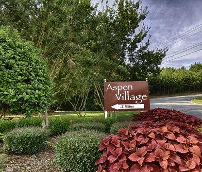 Reviews & Prices for Aspen Village, Tuscaloosa, AL
