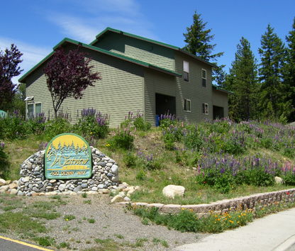 Reviews & Prices for Westview Villa Apartments, Cle Elum, WA