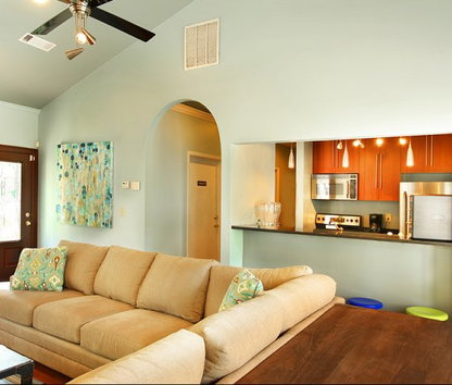Greenhouse Apartments Kennesaw Reviews