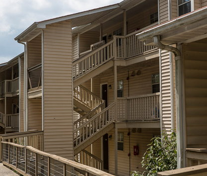 reviews prices for landmark at lyncrest reserve apartment homes