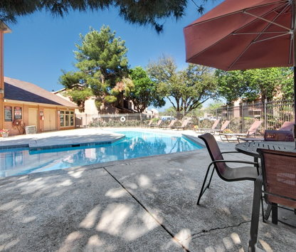 Reviews & Prices for Bradford Apartment Homes, Midland, TX