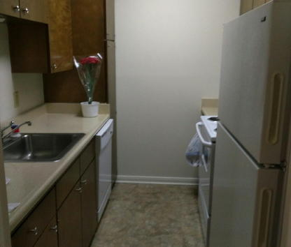 Reviews & Prices for Bellawood Apartment Homes, Metairie, LA