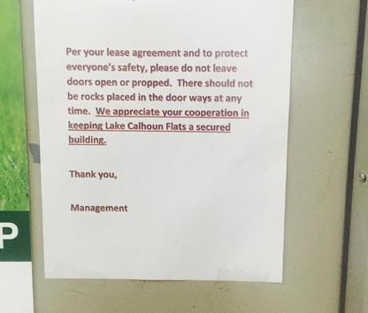 Reviews Prices For Lake Calhoun Flats Apartments Minneapolis Mn