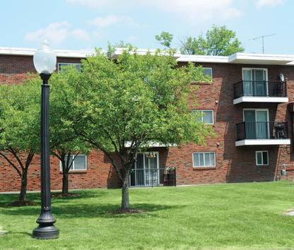 Reviews & Prices for Highland House Apartments, Randolph, MA