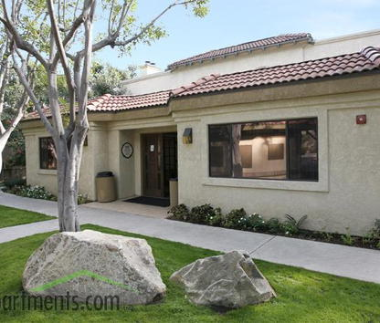 reviews prices for penasquitos point apartments san diego ca