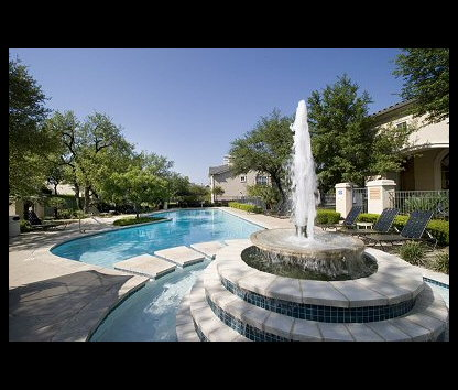 Reviews & Prices for The Reserve at Canyon Creek, San Antonio, TX