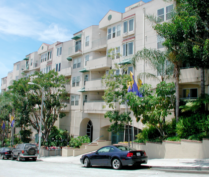 reviews prices for skyline terrace apartments los angeles ca