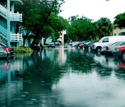 Reviews & Prices for Presidential House, Miami, FL