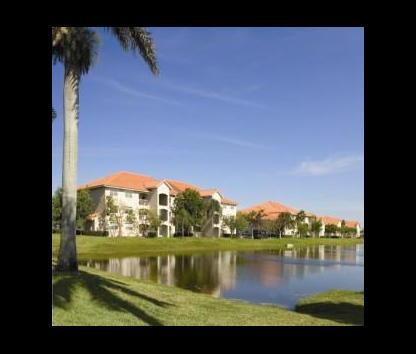 reviews prices for marquesa apartments pembroke pines fl