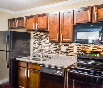 East Perimeter Pointe Apartments In Decatur
