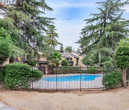 Reviews prices for parks at fig garden fresno ca - Fresno home and garden show 2017 ...