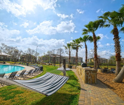 Reviews & Prices for The Woodlands of College Station ...