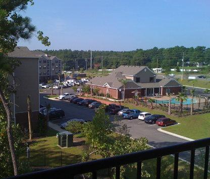 Reviews & Prices for Retreat at Schillinger, Mobile, AL