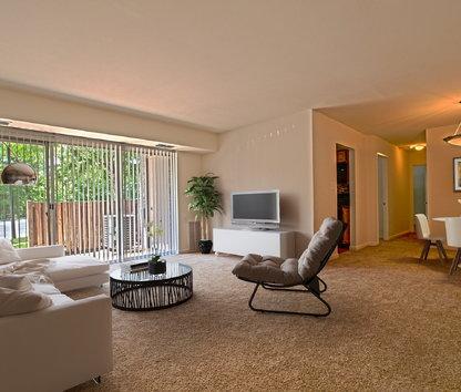 Average bge bill for 1 bedroom apartment online information - Average 1 bedroom apartment electric bill ...