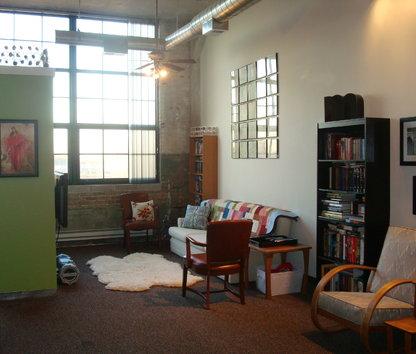 Image Of Tiptop Apartments In Omaha Ne