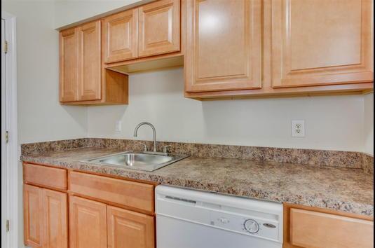 Dominion Pines Apartments - 51 Reviews   Chesapeake, VA ...