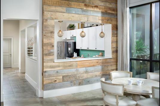 Luxe Lakewood Ranch Review - 4576271   Bradenton, FL ...