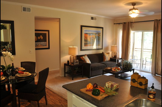 Lambertson Farms Apartment Homes 264 Reviews Thornton Co Apartments For Rent Apartmentratings