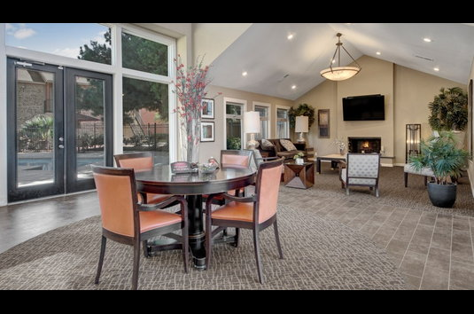 Reviews Prices For Bradford Apartment Homes Midland TX. The ...