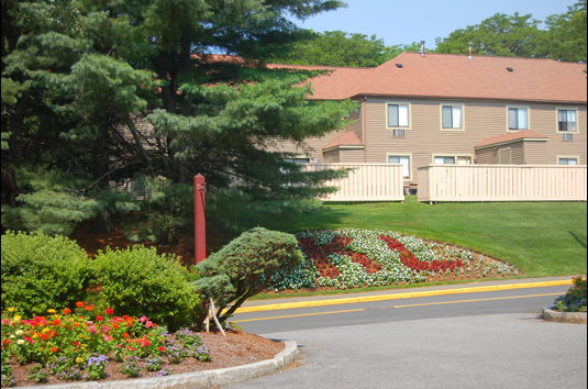 Reviews & Prices for King\'s Lynne Apartments, Lynn, MA
