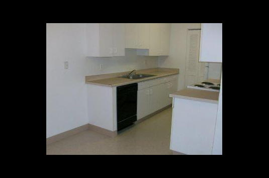 Image Of Granite Ridge Apartments In Stockton Ca