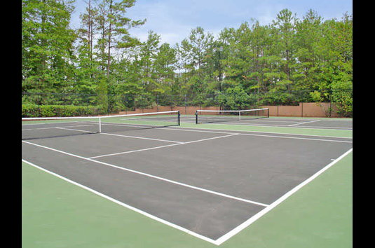Shannon Chase Apartments - 37 Reviews   Union City, GA Apartments