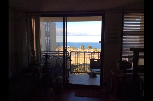 Royal Mace Apartments Norfolk Va Reviews