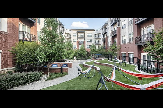 colonial reserve at south end 268 reviews charlotte nc rh apartmentratings com