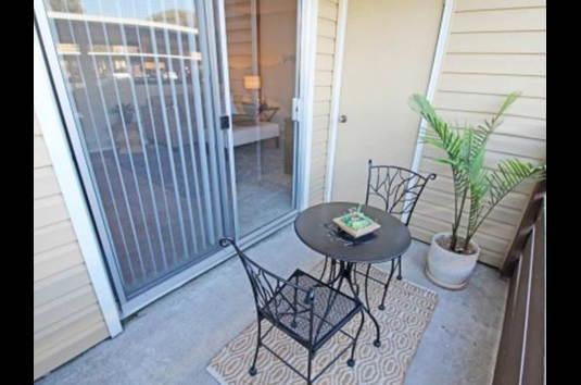 The Palms 116 Reviews Sacramento Ca Apartments For Rent