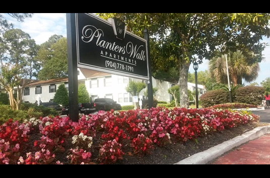 - Reviews & Prices For Planters Walk Apartments, Jacksonville, FL
