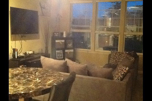 Reviews & Prices for Signal Hill Apartment Homes, Woodbridge, VA
