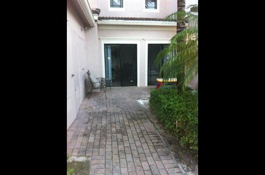 Reviews Prices for San Matera The Gardens Palm Beach Gardens FL
