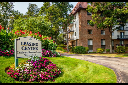 reviews prices for weymouth commons apartments weymouth ma