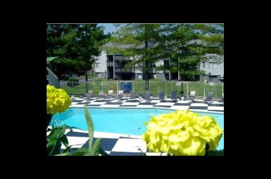 Woodlands west apartments knoxville tn reviews
