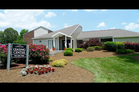 Lakeside Apartments  PreviousNext. Reviews   Prices for Lakeside Apartments  Greenville  NC