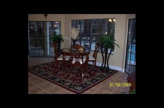 Verandas On The Green 69 Reviews Aiken Sc Apartments For Rent Apartmentratings C