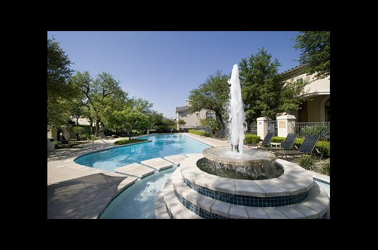 Delicieux Image Of The Reserve At Canyon Creek (formerly Palermo Apartments) In San  Antonio,