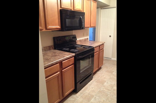 Abbey Court Apartments Of Evansville 74 Reviews Evansville In