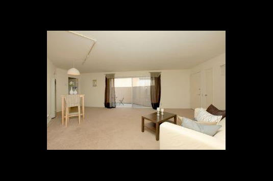 village square apartments 30 reviews la jolla ca apartments for