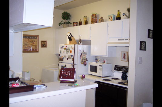 Redford Park Apartments Conroe Tx Review
