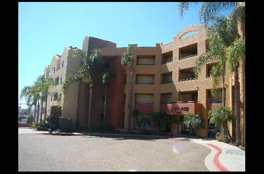 City View Apartments 18 Reviews San Diego Ca Apartments For
