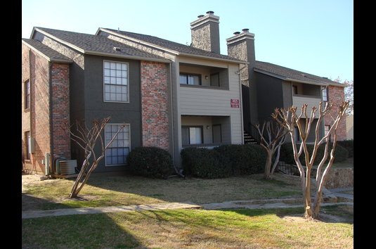 Palo Alto Apartments Review - 3923313 | Euless, TX ...